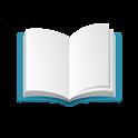 Copipest free logo