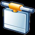 AndSMB (samba client) icon