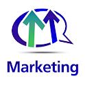 Marketing Course icon