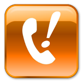 Missed Call Timer