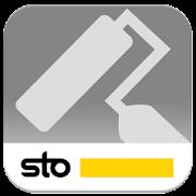 Sto-Colorix