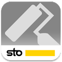 Sto-Colorix icon