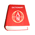 English to Bengali Dictionary logo