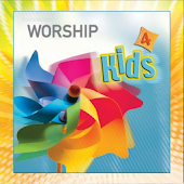 Christian Kids Songs & TubeTV