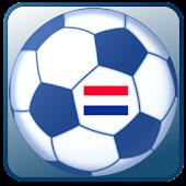 Eredivisie Soccer