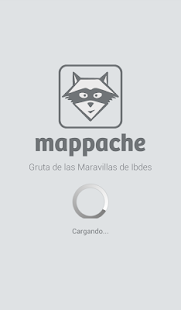 Mappache: Ibdes- screenshot thumbnail