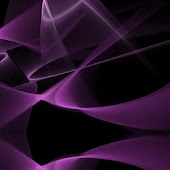 The Purple One Live Wallpaper