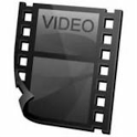 Tube3G Speed Video Downloader icon