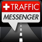 Swiss Traffic Messenger 1.0.3 Icon