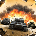 Super Battle City 2013 HD icon