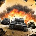 Super Battle City 2013 HD icon