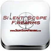 Silent Scope Firearms
