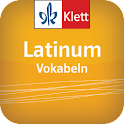 Klett Lingua Latina icon
