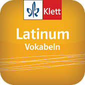 Klett Lingua Latina
