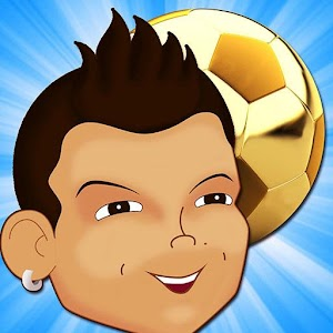 Football Kids Games Collection for PC and MAC