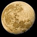 Moon! logo
