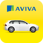 Aviva Drive