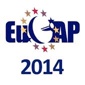 EuCAP 2014