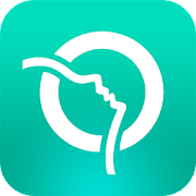 App RATP : Subway Paris APK for Windows Phone