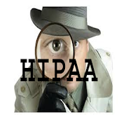 HIPAA Medical Record Rights