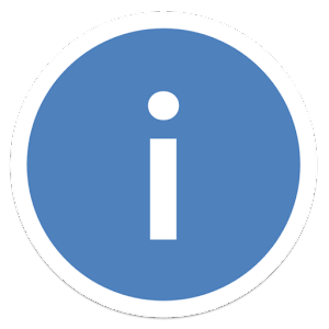 Notification Monitor 生產應用 App Store-愛順發玩APP