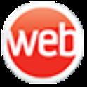 Webwereld icon