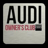 Audi Owners Club