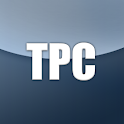 TPCDirect logo
