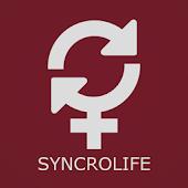 Syncrolife - Flawless Skin