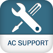 AC Support