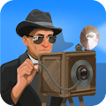App One Man With A Camera apk for kindle fire