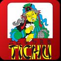 Tichu icon