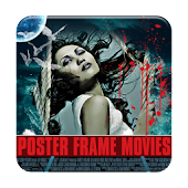 Poster Frame Movies