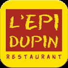 L'Épi Dupin icon