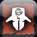 ProGuide for Dota 2 icon