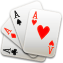 Pocket Poker icon
