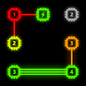 Circix icon