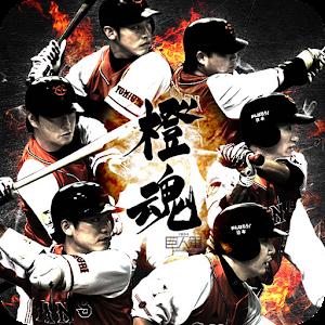 橙魂2013
