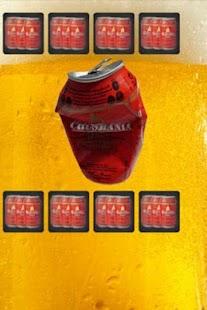Cerveza Beer Amigo Deluxe- screenshot thumbnail