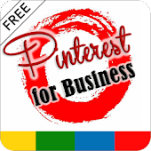 Pinterest Business Guide -FREE