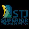 STJ icon