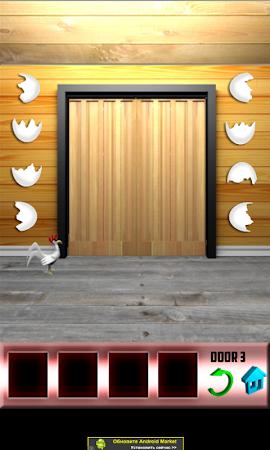 100 Doors 1.5 screenshot 237050