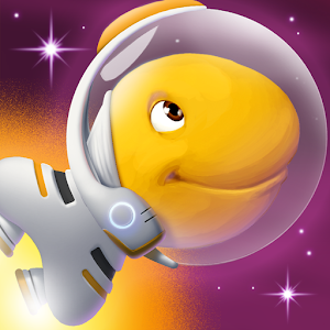 FINN'S SPACE DREAM for PC and MAC