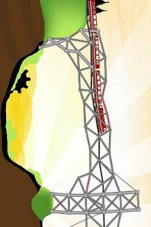 X Construction Gratis