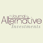 Journal of Alternative Inv
