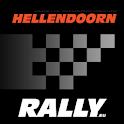 Hellendoorn Rally logo
