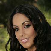 Nina Mercedez Live Wallpaper