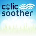 Colic Soother Pro icon