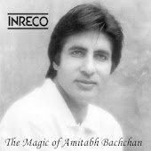 Magic of Amitabh Bachchan Lite