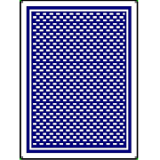 4 Card Solitaire